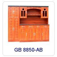 GB 8850-AB